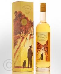 Hellyers Road Distillery Original Single Malt Australian Whisky (700ml)