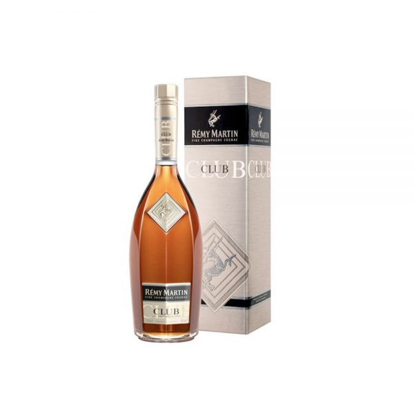 Remy Martin Cognac Club MAGNUM 1500mL