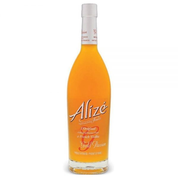 Alize Gold passion 700Ml