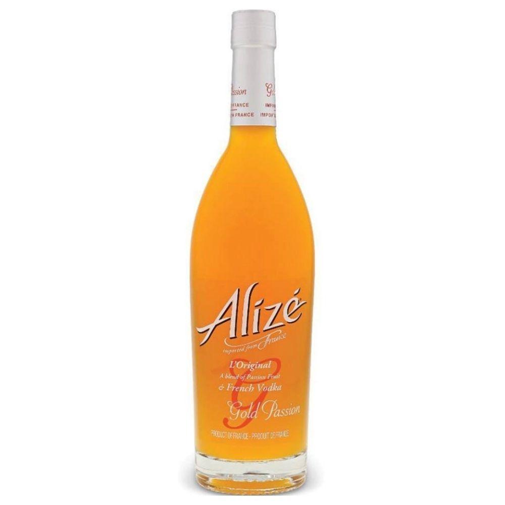 Alize Gold passion 700Ml