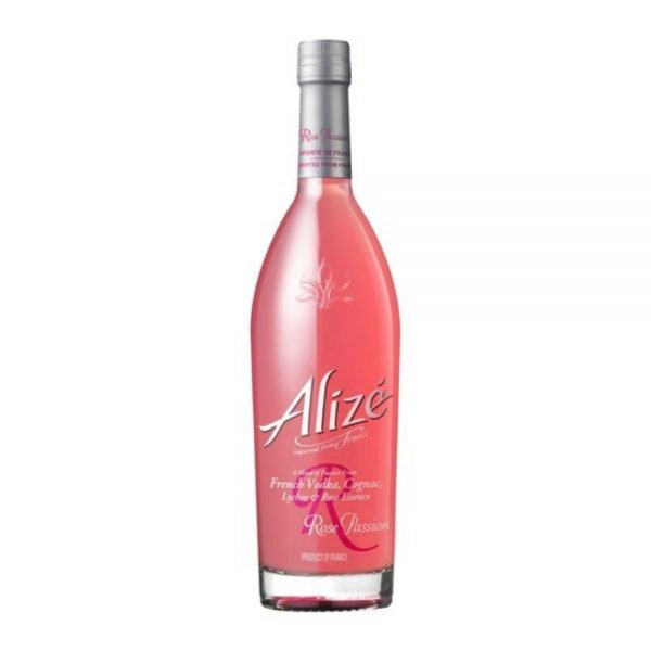 Alize Rose Passion 700Ml