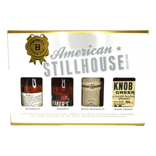 American-StillHouse-Collection