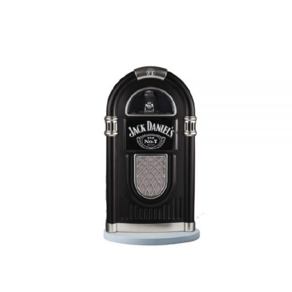 Jack Daniels juke box