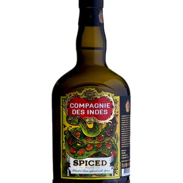 1614601403_Compagnie-des-Indes-Spiced-Rum-40-700ml