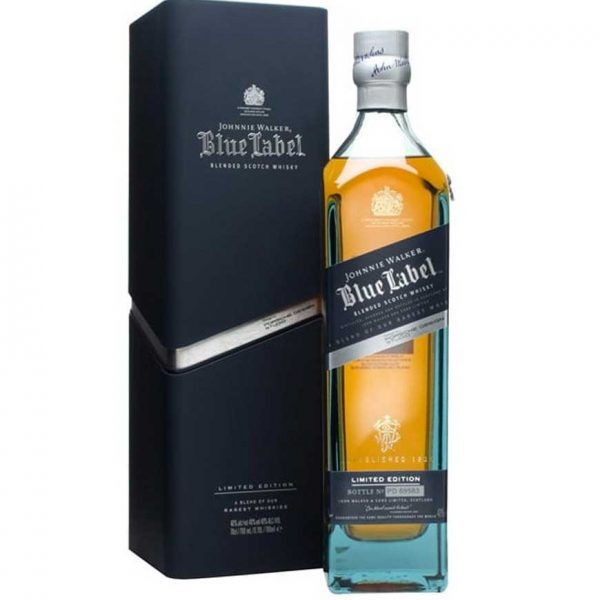 Johnnie-Walker-Blue-Label-700mL-Porsche-Design-Gift-Box-40-abv