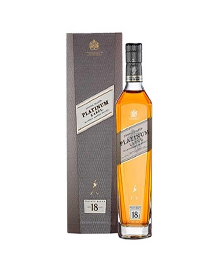 Johnnie-Walker-Platinum-18-YO-Bigger-750mL