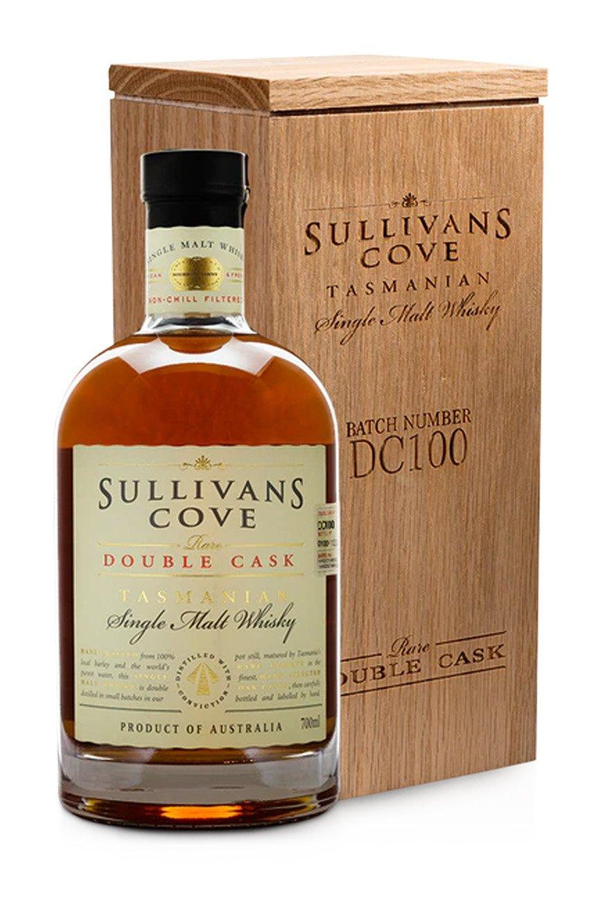 Sullivans-Cove-Double-Cask-Single-Malt-Whisky-Cask-DC100-1