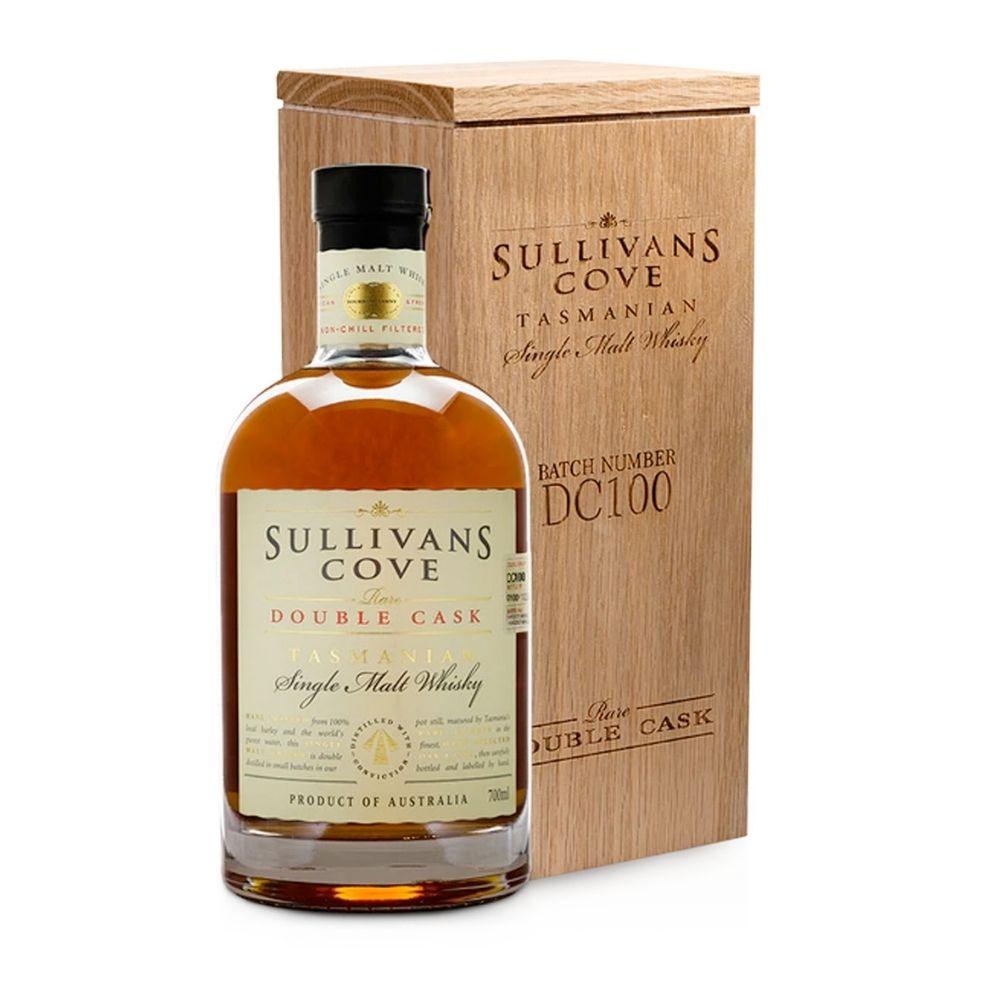 Sullivans-Cove-Double-Cask-Single-Malt-Whisky-Cask-DC100-700ml-in-a-Wooden-Box
