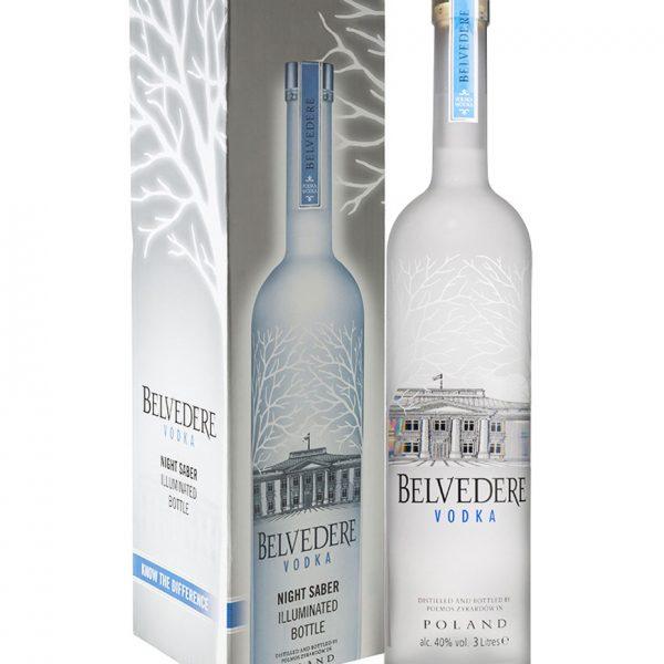 Belvedere-LIMITED-EDITION-Vodka-Complete-Set-of-4