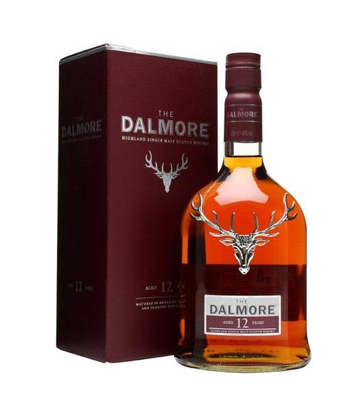 Dalmore-12-Years