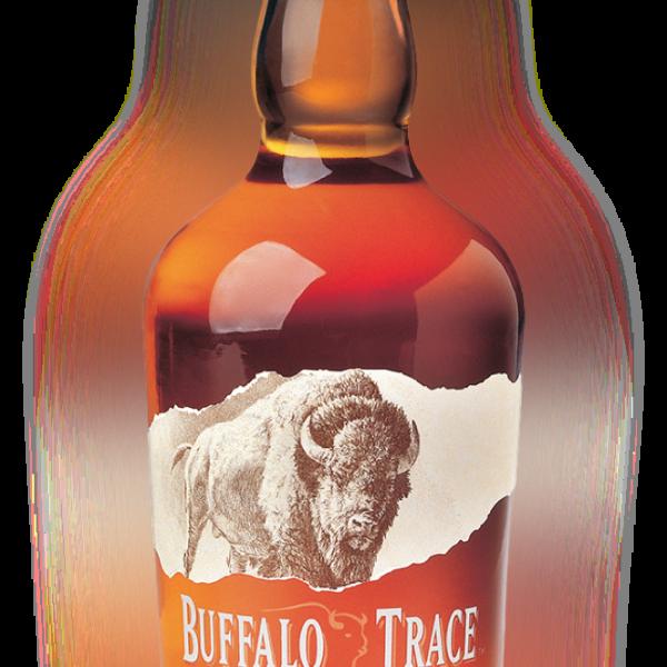 1621226632_buffalo-desktop-bottle
