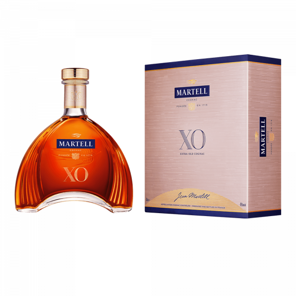 1622349670_Martell-X.O-Square