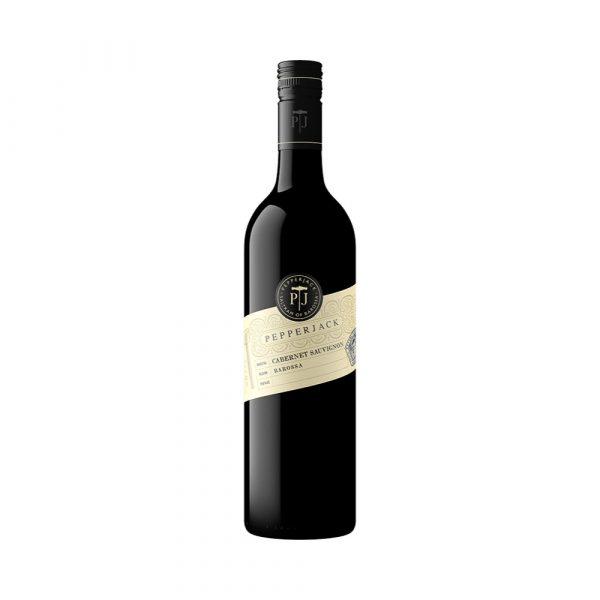Pepperjack-Barossa-Cabernet-Sauvignon
