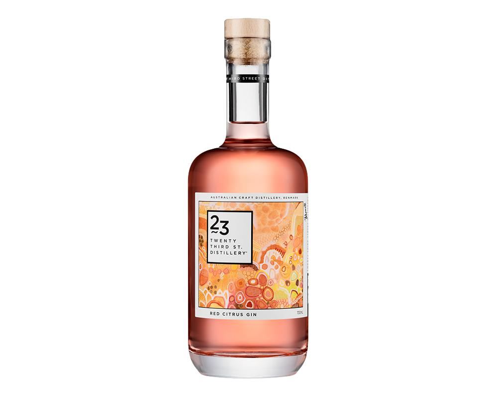 1623395092_23rdSt_red-citrus-gin_700mL_clipped_rev_1