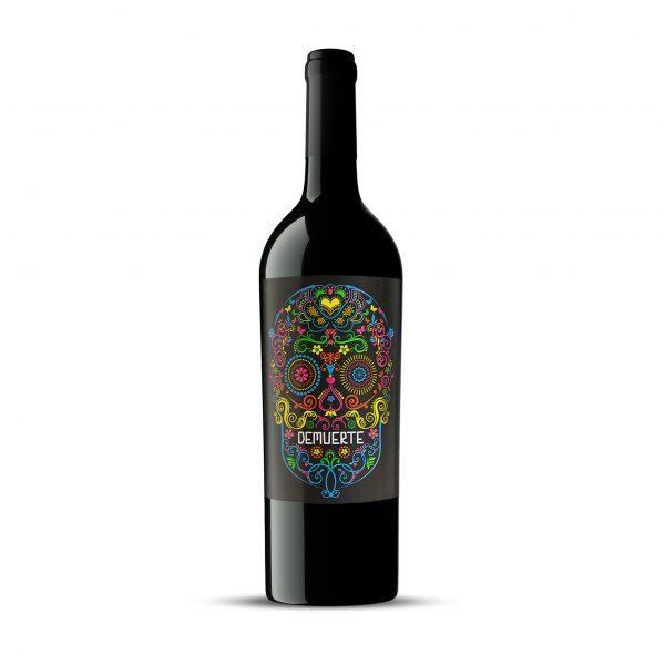 1623993369_botella_demuerte_classic_clipped_rev_1