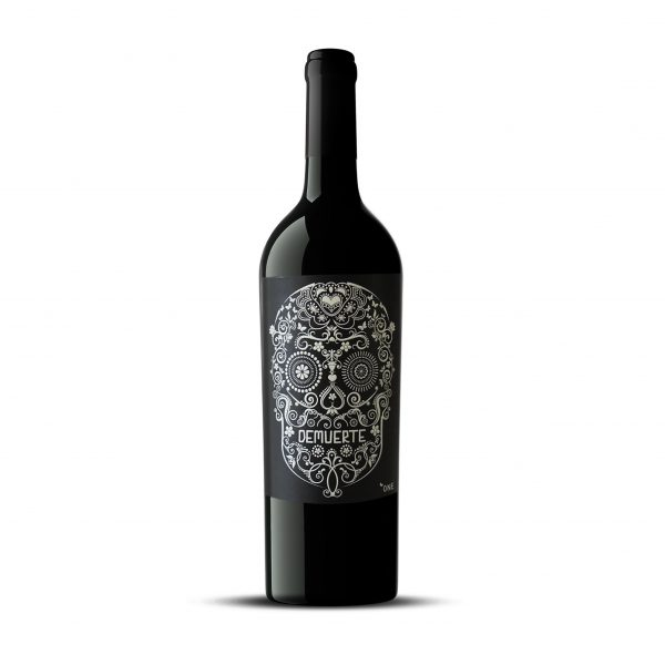 1623993668_botellas_demuerte_one_clipped_rev_1