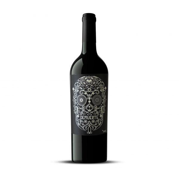 1623993740_botellas_demuerte_one_clipped_rev_1