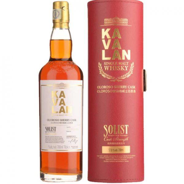 Kavalan-Solist-Oloroso-Sherry-Single-Cask-Strength-Single-Malt-Whisky-700ml-new