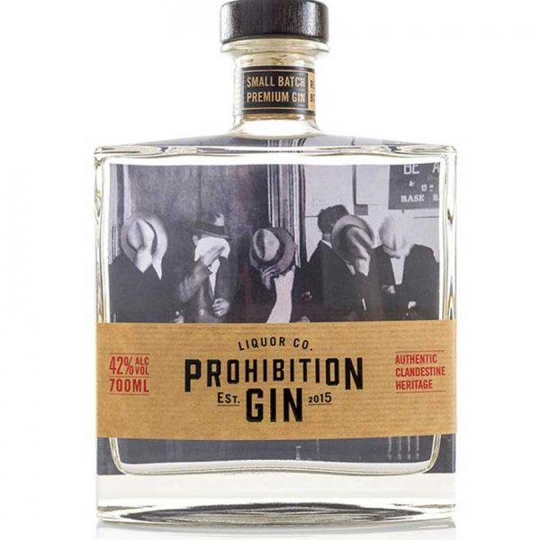 Prohibition-Gin-Carafe-700mL-@-42-abv-