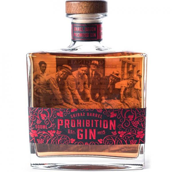 Prohibition-Shiraz-Barrel-Gin-500mL-@-60-abv