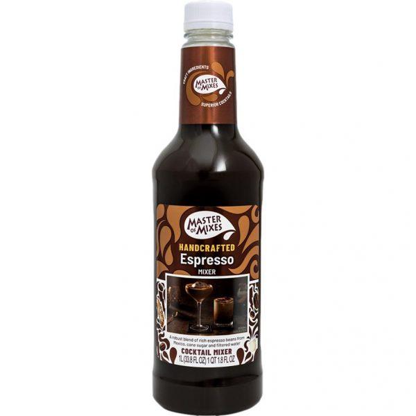 1625639462_espresso-3_clipped_rev_1
