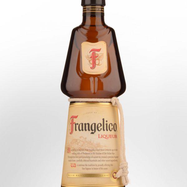 1627718298_frangelico