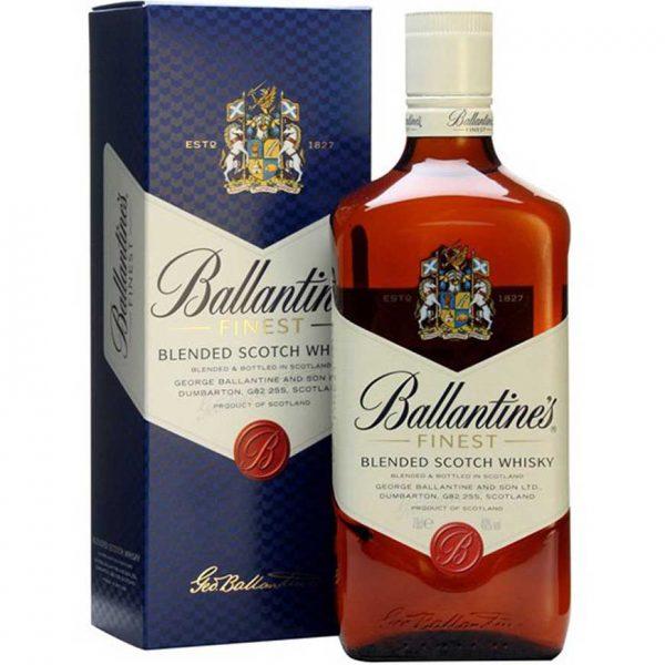 BALLANTINES-SCOTCH-WHISKY-1000-ML-new