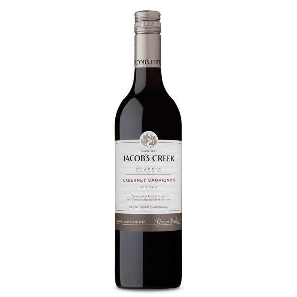 Jacobs-Creek-Classic-Cabernet-Sauvignon