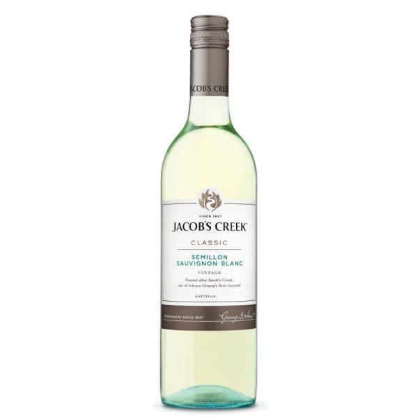 Jacobs-Creek-Classic-Semillon-Sauvignon-Blanc