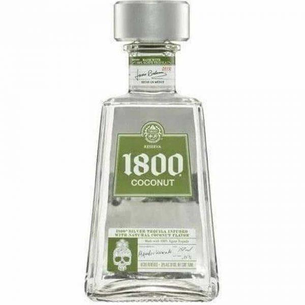1800-Coconut-Tequila-750ml-1