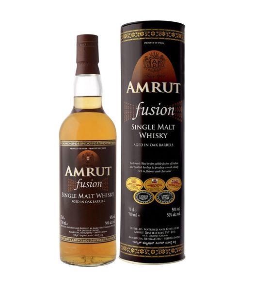 Amrut-Fusion-Single-Malt-Whisky1