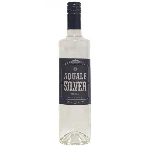 Aquale-Premium-Silver-Tequila-700ml