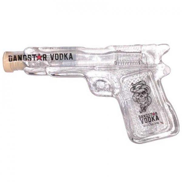Gangstar-Vodka-Pistol-175-ml-@-37.5-abv