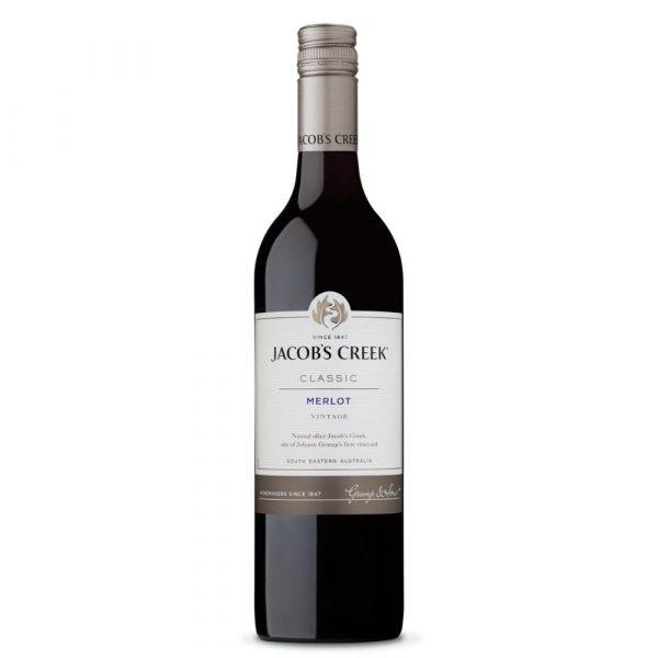 Jacobs-Creek-Classic-Merlot