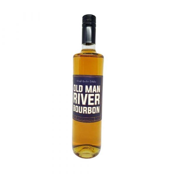 Premium-Bourbon