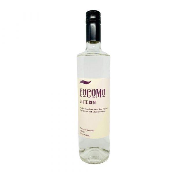 Premium-White-Rum