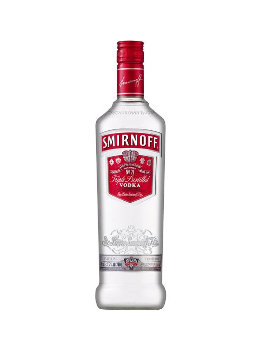 Smirnoff-Red-Label-Vodka-700ml
