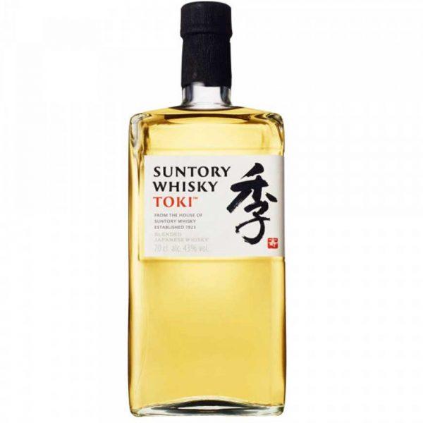 Suntory-Toki-Japanese-Whisky-700-ml-_-43-abv