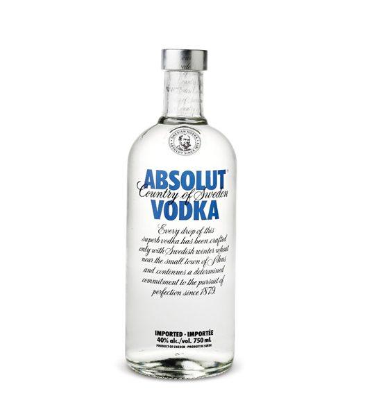 absolut-vodka-750ml