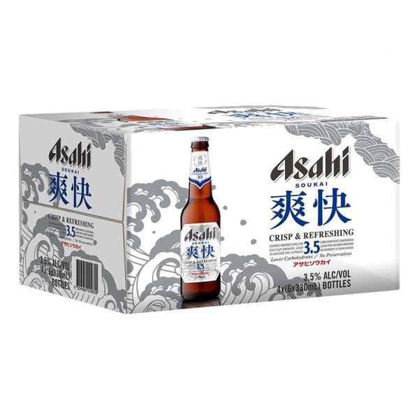asahisoukai_clipped_rev_1