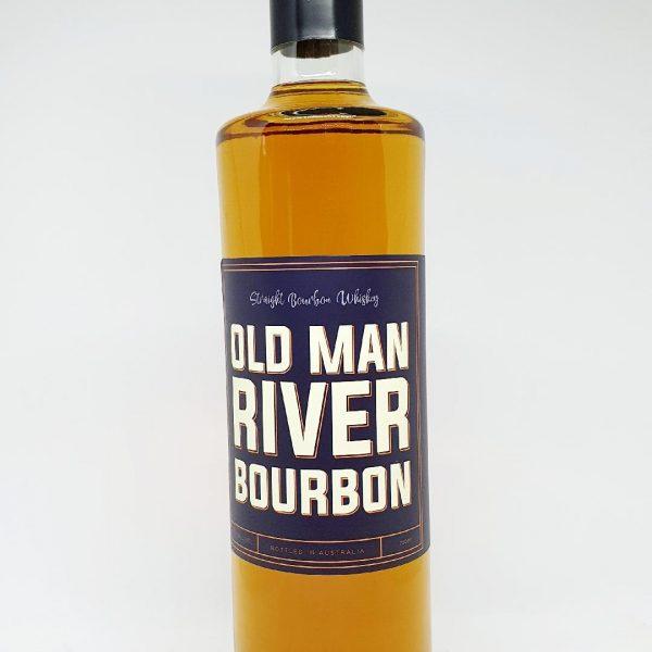bourbon-1-1