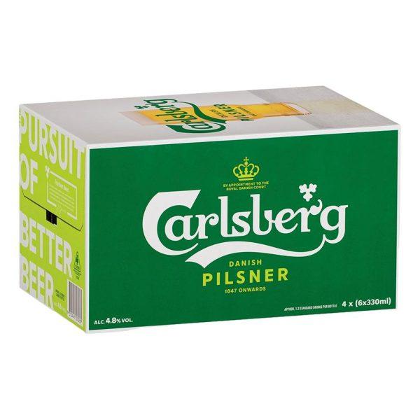 carlsberg-beer-bottle_clipped_rev_1