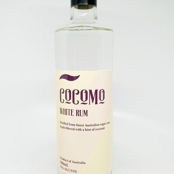 coco-white-1