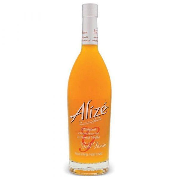 Alize-Gold-passion