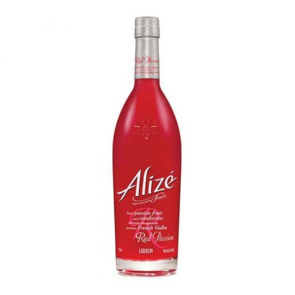 Alize-Red-Passion