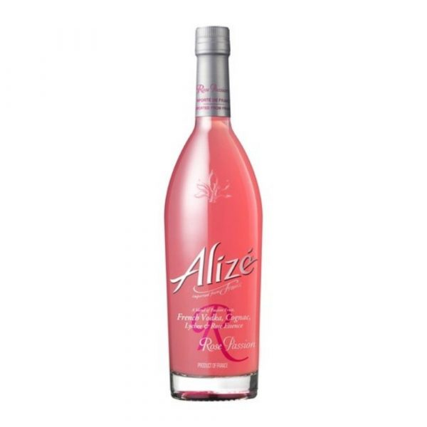 Alize-Rose-Passion