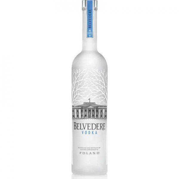 Belvedere-Vodka-Light-Up-–-Luminous-Limited-Edition-Vodka-700-ml