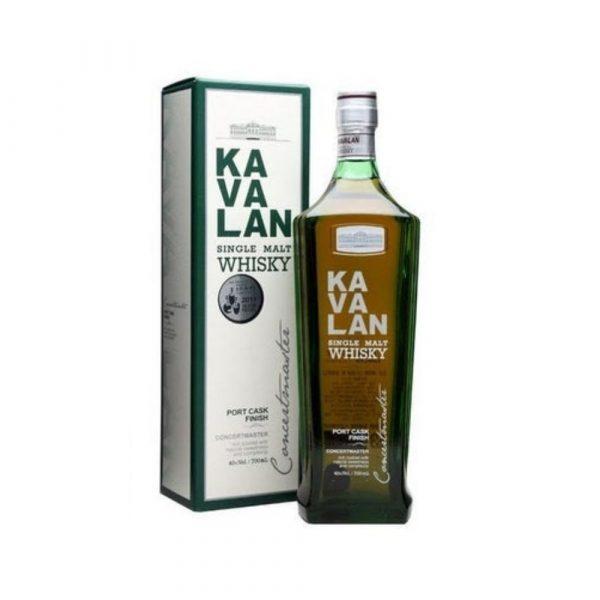 KAVALAN-CONCERTMASTER-SHerry-700-ml