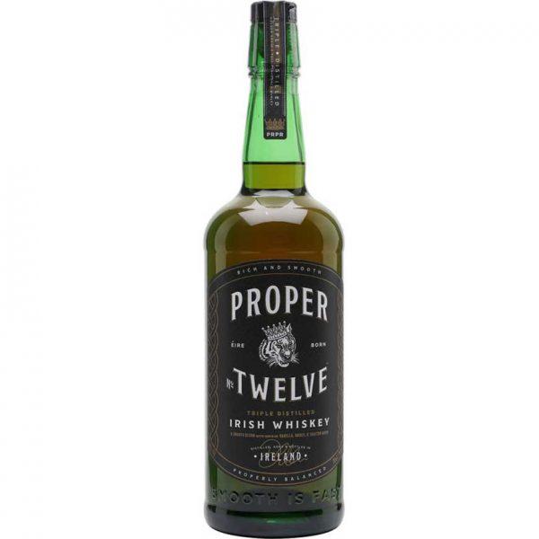 Proper-No.-Twelve-Irish-Whiskey-new