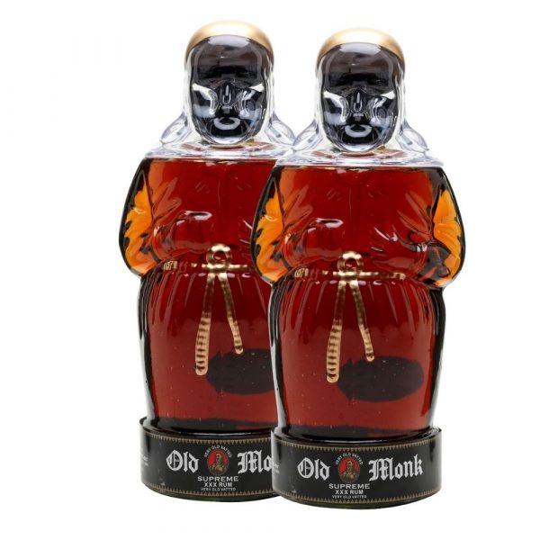 old-monk-supreme-2-bottles-1